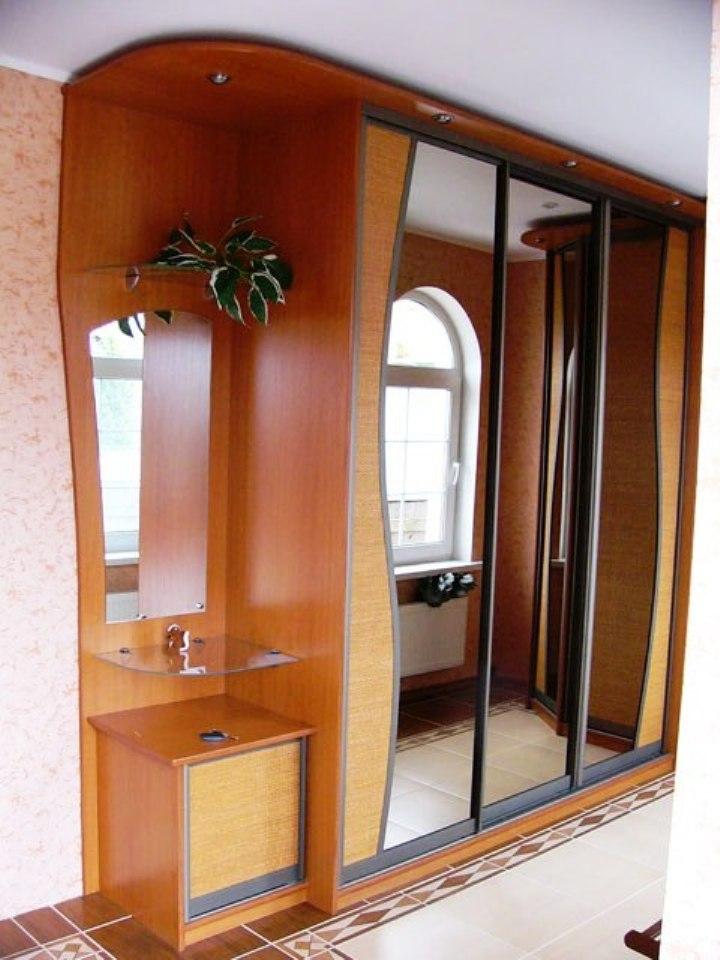 Ип грущук - мебель для дома и офиса..